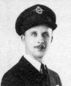 Nicolaus Androsen